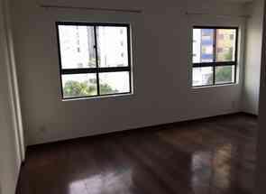 Apartamento, 3 Quartos, 2 Vagas, 1 Suite para alugar em Pituba, Salvador, BA valor de R$ 2.800,00 no Lugar Certo
