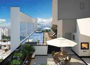 Apartamento, 1 Quarto, 1 Vaga, 1 Suite em Rua T 36, Setor Bueno, Goiânia, GO valor de R$ 50.000,00 no Lugar Certo