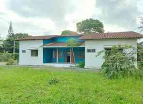 Casa, 3 Quartos, 2 Vagas, 3 Suites em Aldeia, Camaragibe, PE valor de R$ 480.000,00 no Lugar Certo