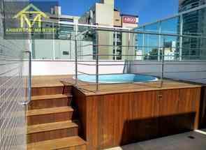 Cobertura, 2 Quartos, 3 Vagas, 2 Suites em Rua Goiânia, Itapoã, Vila Velha, ES valor de R$ 990.000,00 no Lugar Certo