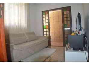 Casa, 2 Quartos, 1 Vaga em Santa Terezinha, Belo Horizonte, MG valor de R$ 205.000,00 no Lugar Certo