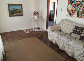 Casa, 3 Quartos, 1 Vaga, 2 Suites em Pedro II, Belo Horizonte, MG valor de R$ 550.000,00 no Lugar Certo