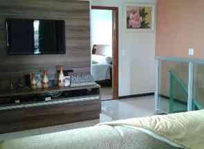 Casa, 3 Quartos, 3 Vagas, 1 Suite em Vale das Amendoeiras, Contagem, MG valor de R$ 450.000,00 no Lugar Certo