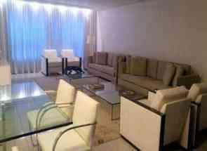 Apartamento, 4 Quartos, 3 Vagas, 3 Suites em Rua Herculano de Freitas, Gutierrez, Belo Horizonte, MG valor de R$ 1.899.000,00 no Lugar Certo