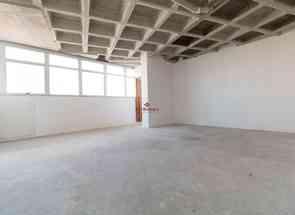 Sala, 1 Vaga para alugar em Ouro Preto, Santo Agostinho, Belo Horizonte, MG valor de R$ 1.800,00 no Lugar Certo