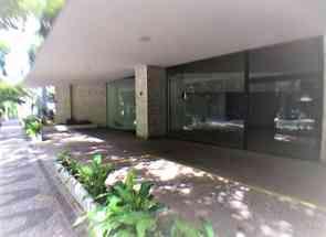 Loja, 4 Vagas em Lourdes, Belo Horizonte, MG valor de R$ 1.440.000,00 no Lugar Certo