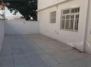 Área Privativa, 4 Quartos, 1 Vaga, 1 Suite para alugar em Sion, Belo Horizonte, MG valor de R$ 1.800,00 no Lugar Certo