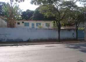 Lote em São João Batista (venda Nova), Belo Horizonte, MG valor de R$ 2.900.000,00 no Lugar Certo