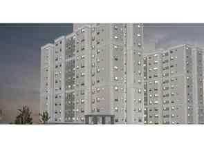 Apartamento, 2 Quartos, 1 Vaga em Conjunto Helena Antipoff, Belo Horizonte, MG valor de R$ 201.620,00 no Lugar Certo