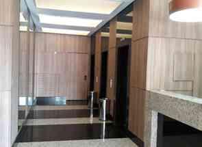 Andar para alugar em Rua Araguari, Barro Preto, Belo Horizonte, MG valor de R$ 5.000,00 no Lugar Certo