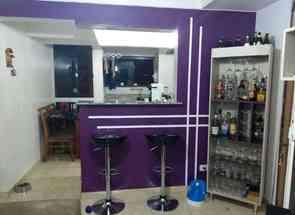 Apartamento, 2 Quartos, 1 Vaga em Sobradinho, Sobradinho, DF valor de R$ 200.000,00 no Lugar Certo