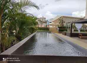 Apartamento, 3 Quartos, 1 Vaga, 1 Suite em Avenida Presidente Kennedy, Bandeirante, Caldas Novas, GO valor de R$ 430.000,00 no Lugar Certo