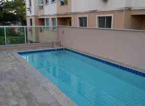 Apartamento, 2 Quartos, 1 Vaga, 1 Suite em Rua Q, Manoel Plaza, Serra, ES valor de R$ 250.000,00 no Lugar Certo