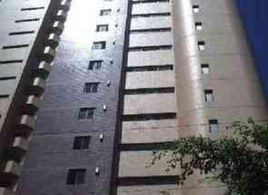 Apartamento, 4 Quartos, 3 Vagas, 3 Suites em Tamarineira, Recife, PE valor de R$ 900.000,00 no Lugar Certo