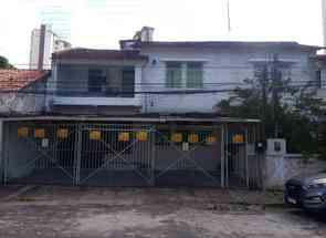 Casa, 3 Quartos em Rua Rio Grande, Tamarineira, Recife, PE valor de R$ 670.000,00 no Lugar Certo
