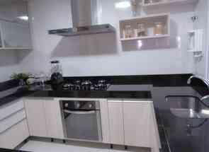 Apartamento, 3 Quartos, 2 Vagas, 1 Suite em Quadra 202, Sul, Águas Claras, DF valor de R$ 850.000,00 no Lugar Certo