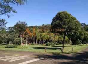 Lote em Condomínio em Recanto do Salto, Londrina, PR valor de R$ 1.500.000,00 no Lugar Certo