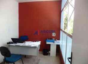 Prédio em Funcionários, Belo Horizonte, MG valor de R$ 3.200.000,00 no Lugar Certo