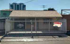 Casa, 3 Quartos, 6 Vagas