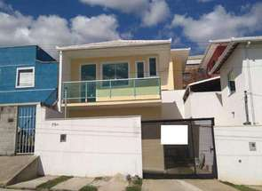 Casa, 3 Quartos, 2 Vagas em Centro, Sarzedo, MG valor de R$ 260.000,00 no Lugar Certo