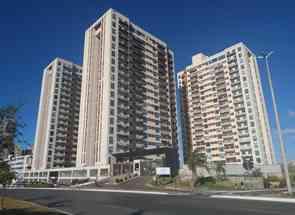 Apartamento, 1 Quarto, 1 Vaga, 1 Suite em Área Especial 2 Módulo a, Guará II, Guará, DF valor de R$ 435.000,00 no Lugar Certo