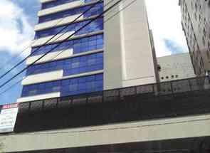Andar, 4 Vagas para alugar em Rua Araguari, Santo Agostinho, Belo Horizonte, MG valor de R$ 6.000,00 no Lugar Certo