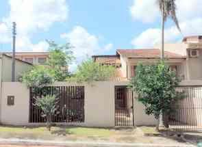 Casa, 3 Quartos, 3 Vagas, 1 Suite em Jaó, Goiânia, GO valor de R$ 490.000,00 no Lugar Certo