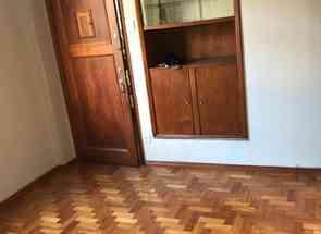 Apartamento, 2 Quartos para alugar em Rua dos Tupis, Centro, Belo Horizonte, MG valor de R$ 1.300,00 no Lugar Certo