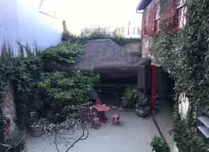 Casa, 3 Quartos, 2 Vagas, 1 Suite em Graça, Belo Horizonte, MG valor de R$ 670.000,00 no Lugar Certo