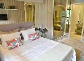 Apartamento, 3 Quartos, 2 Vagas, 3 Suites em Parque Lozandes, Goiânia, GO valor de R$ 550.555,00 no Lugar Certo