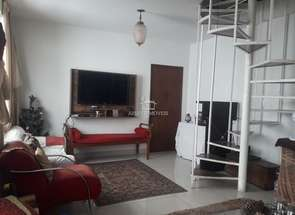 Cobertura, 4 Quartos, 2 Vagas, 2 Suites em Rua dos Timbiras, Lourdes, Belo Horizonte, MG valor de R$ 890.000,00 no Lugar Certo
