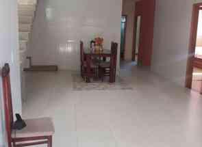 Casa, 3 Quartos, 2 Vagas, 2 Suites em Cândida Ferreira, Contagem, MG valor de R$ 750.000,00 no Lugar Certo