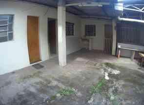 Casa, 3 Quartos, 3 Vagas, 1 Suite em Guará II, Guará, DF valor de R$ 580.000,00 no Lugar Certo