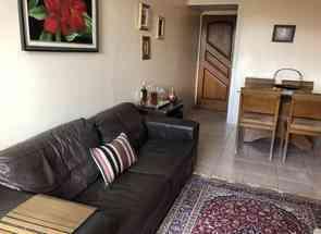 Apartamento, 2 Quartos, 2 Vagas em Sob, Sobradinho, DF valor de R$ 205.000,00 no Lugar Certo