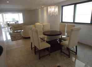 Apartamento, 3 Quartos, 3 Vagas, 3 Suites em Rua C 248, Nova Suiça, Goiânia, GO valor de R$ 580.000,00 no Lugar Certo