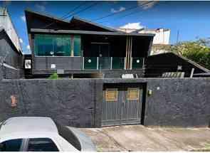 Lote em Prado, Belo Horizonte, MG valor de R$ 1.160.000,00 no Lugar Certo