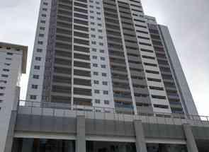 Apartamento, 1 Quarto, 1 Vaga, 1 Suite em Rua 19 Norte, Norte, Águas Claras, DF valor de R$ 225.000,00 no Lugar Certo