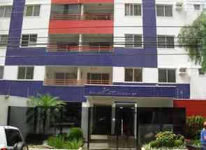 Apartamento, 2 Quartos, 1 Vaga, 1 Suite para alugar em Rua T 64, Setor Bueno, Goiânia, GO valor de R$ 800,00 no Lugar Certo