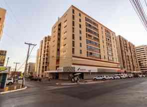 Apartamento, 4 Quartos, 1 Vaga, 2 Suites em Csb 04, Taguatinga Sul, Taguatinga, DF valor de R$ 540.000,00 no Lugar Certo
