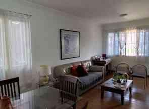 Apartamento, 3 Quartos, 2 Vagas, 1 Suite para alugar em Engenheiro Zoroastro Torres, Santo Antônio, Belo Horizonte, MG valor de R$ 2.700,00 no Lugar Certo