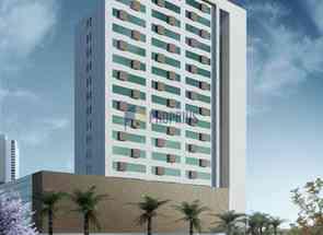 Apart Hotel, 1 Quarto, 1 Vaga, 1 Suite em Luxemburgo, Belo Horizonte, MG valor de R$ 601.351,00 no Lugar Certo