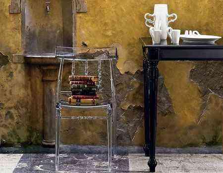 Reprodução/Internet/lorenaarquiteta.blogspot.com.br