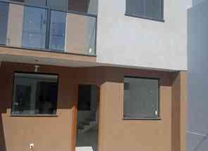 Casa, 3 Quartos, 4 Vagas, 1 Suite em Rua Wenceslau Braz, Parque Leblon, Belo Horizonte, MG valor de R$ 580.000,00 no Lugar Certo
