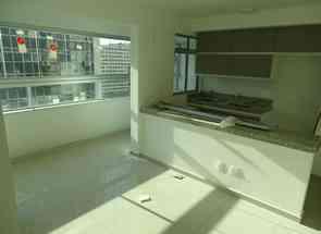 Apartamento, 1 Quarto, 1 Vaga para alugar em Centro, Belo Horizonte, MG valor de R$ 2.290,00 no Lugar Certo