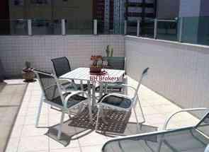 Cobertura, 4 Quartos, 3 Vagas, 1 Suite em Tenente Garro, Santa Efigênia, Belo Horizonte, MG valor de R$ 1.200.000,00 no Lugar Certo