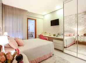 Apartamento, 4 Quartos, 4 Vagas, 4 Suites em Setor Oeste, Goiânia, GO valor de R$ 1.730.500,00 no Lugar Certo