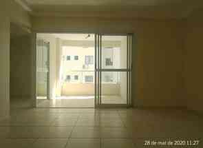 Apartamento, 2 Quartos, 1 Vaga, 1 Suite para alugar em Avenida e Qd.b-3 Lote 8/11, Jardim Goiás, Goiânia, GO valor de R$ 1.300,00 no Lugar Certo