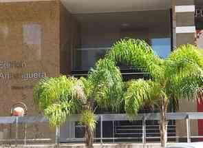 Sala para alugar em Scs 02, Asa Sul, Brasília/Plano Piloto, DF valor de R$ 400,00 no Lugar Certo
