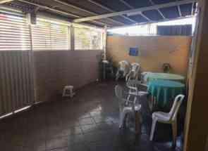 Casa, 3 Quartos, 2 Vagas em Setor Oeste, Sobradinho, DF valor de R$ 250.000,00 no Lugar Certo