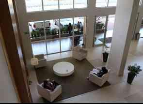 Sala, 1 Vaga em Avenida T-9, Jardim América, Goiânia, GO valor de R$ 120.000,00 no Lugar Certo